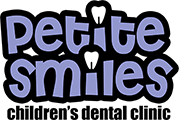 Petite Smiles Children Dental Clinic Singapore